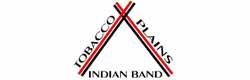 tobacco plains indian band